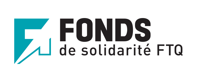 Fonds-solidatite-FTQ