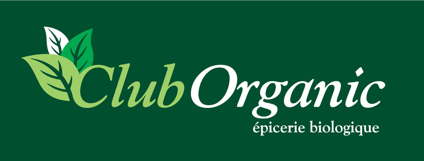 Club Organic