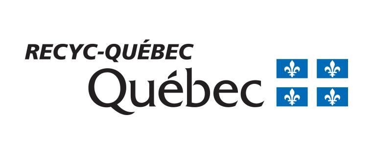 Recyc-Quebec