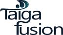 Taïga fusion (Claudia Lechasseur)