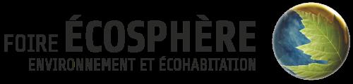 Écosphère