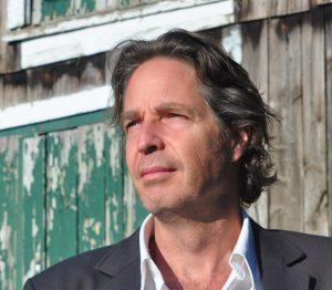 Éric Ferland