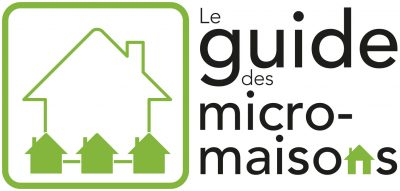 Le Guide des micro-maisons