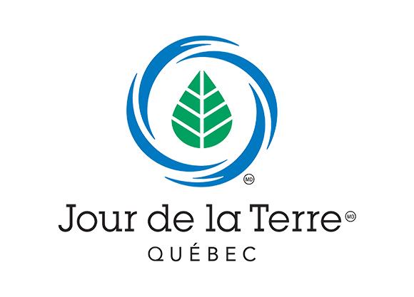 Jour de la Terre – Québec