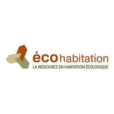 Écohabitation