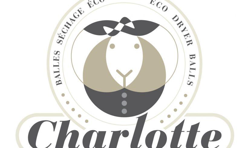 Charlotte – Balles de séchage éco