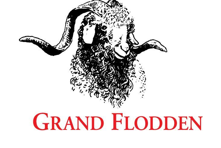 Chèvrerie Le Grand Flodden
