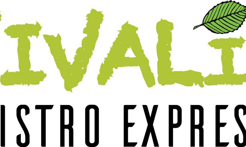 Vivalia Bistro Express