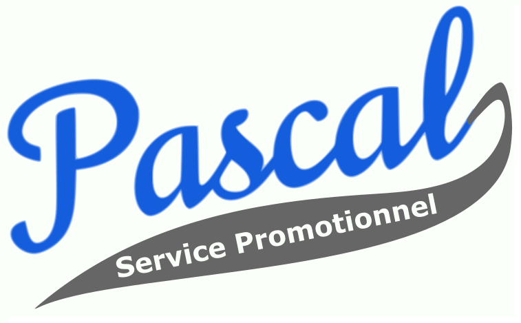 Pascal Service Promotionnel