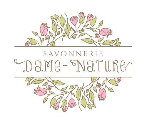 Savonnerie Dame-Nature