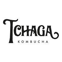 Tchaga Kombucha