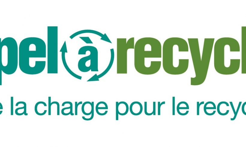 Appel à Recycler