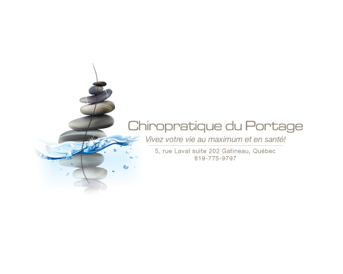 Clinique Chiropratique du Portage