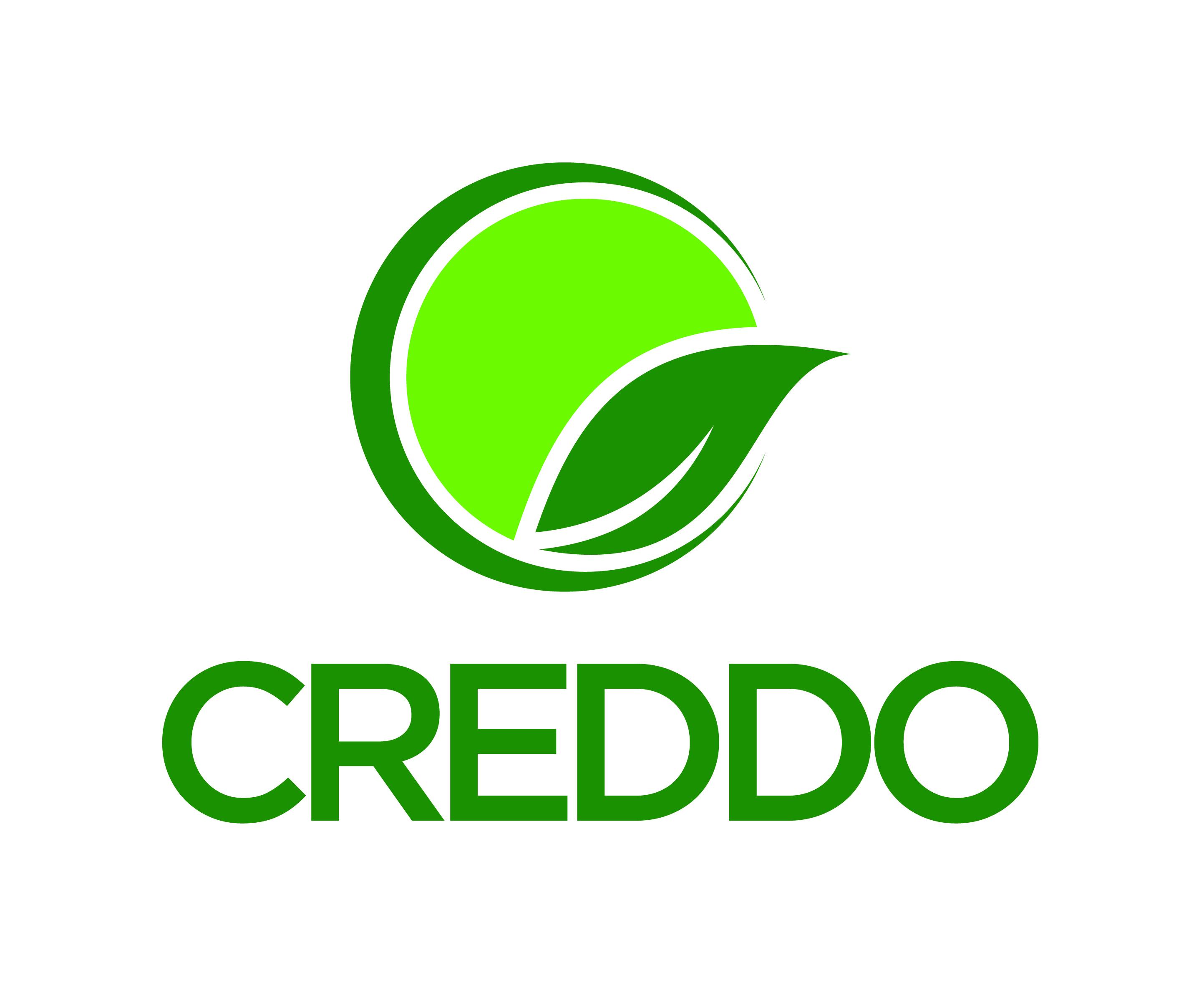 CREDDO
