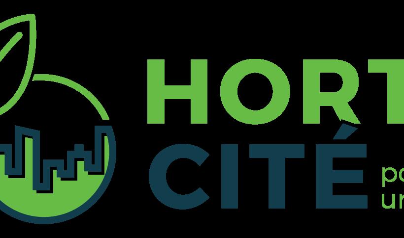 Horti-Cité