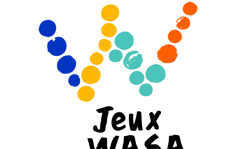 Jeux WASA