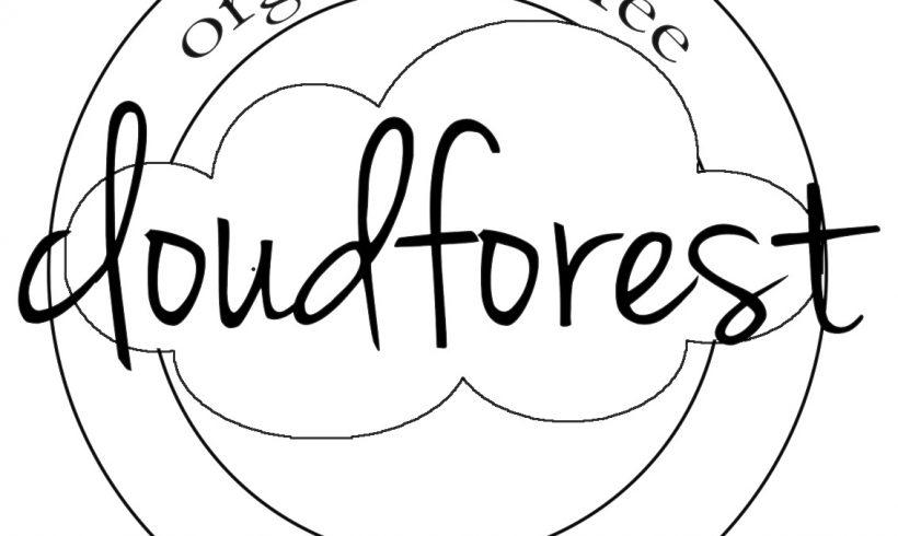 Cloudforest Coffee