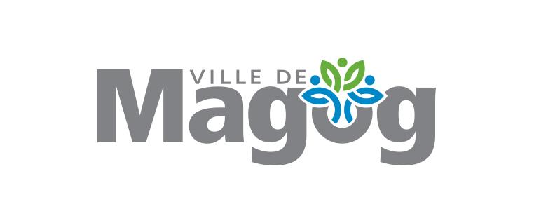 Josiane K. Pouliot et François Lafortune : Les changements climatiques et la gestion municipale: le cas de la Ville de Magog