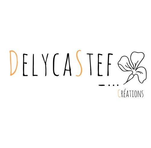 DelycaStef
