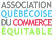 Association québécoise du commerce équitable