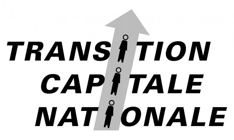 Transition Capitale-Nationale