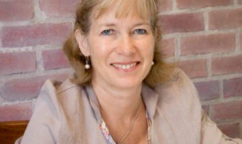Maryse Leduc: La maison écologique organique actuelle : approches et techniques