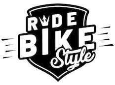 RIDE BIKE STYLE