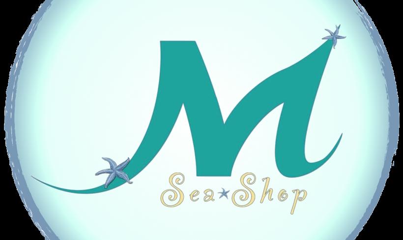 M – Sea Shop