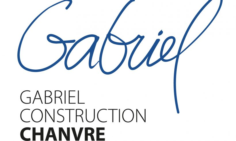 ArtCan et Gabriel Construction Chanvre