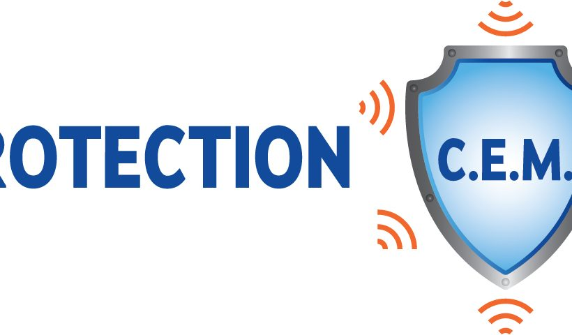 Protection C.E.M. Inc.