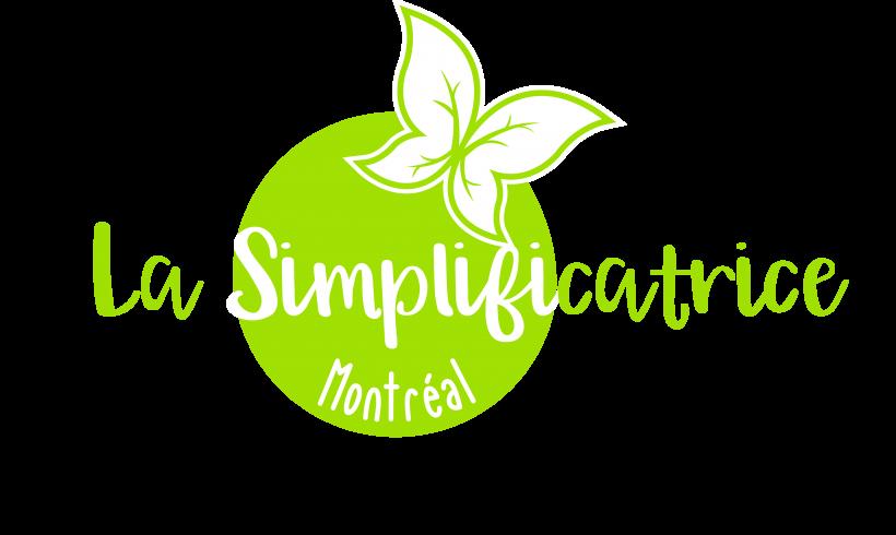 La Simplificatrice