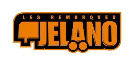 LES REMORQUES JELANO INC