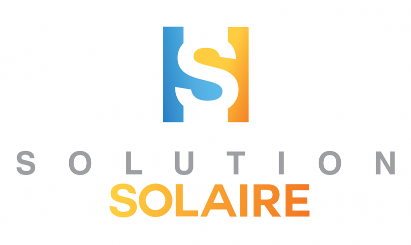 Solution Hydro Solaire