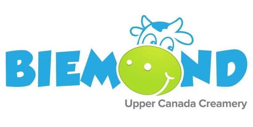 Upper Canada Creamery