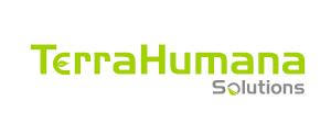 TerraHumana Solutions