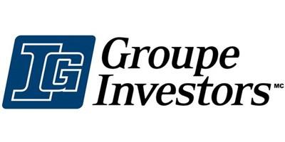 Services Financiers Groupe Investors