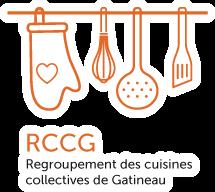 Regroupement des cuisines collectives de Gatineau