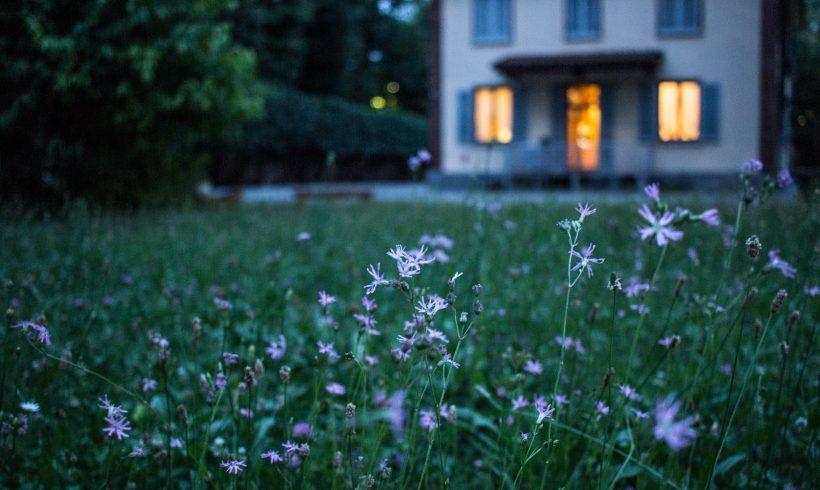 Qu'est-ce que l'éco-habitation ?