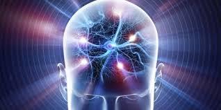 NeuroSantePlus