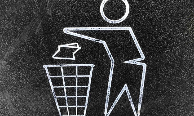 Objectif : zéro déchet – 10 gestes simples à adopter