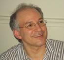 Jean-François Brault et Claude Trépanier, atelier d'identification des compétences des écoleaders ( dimanche 30 septembre 10h)