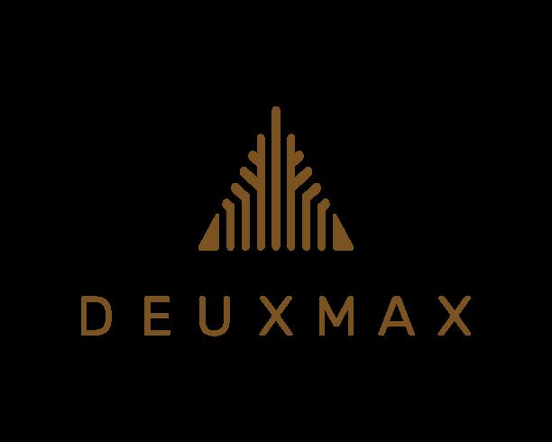 DEUXMAX inc.