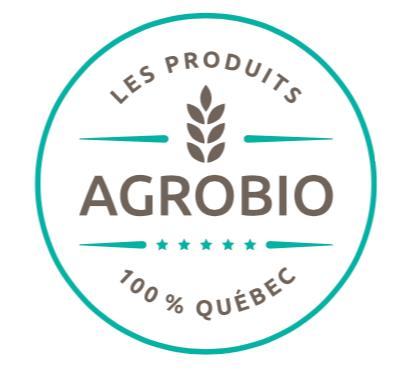 Coop Agrobio du Québec