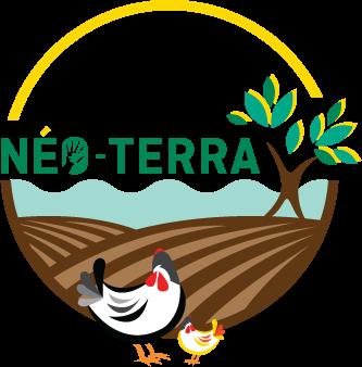 Néo-Terra