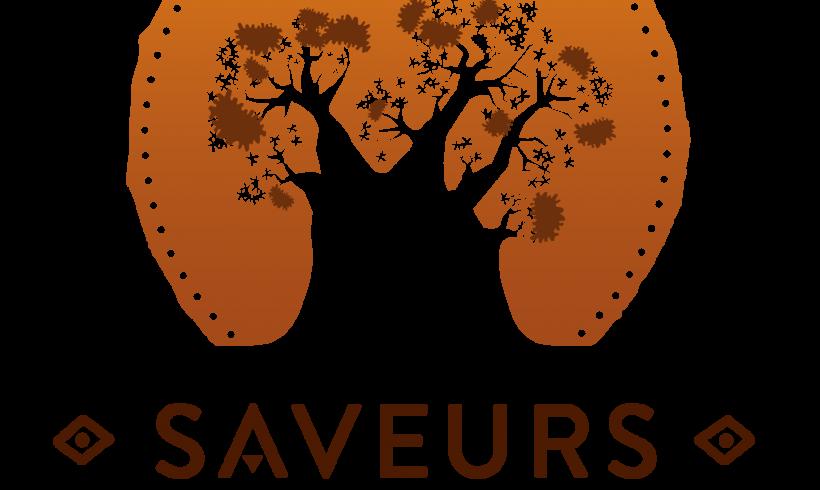 Les Saveurs du Baobab