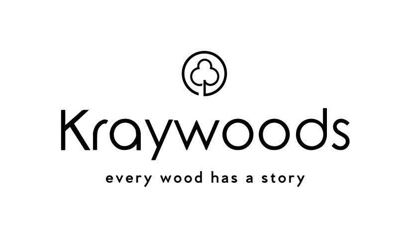 Kraywoods
