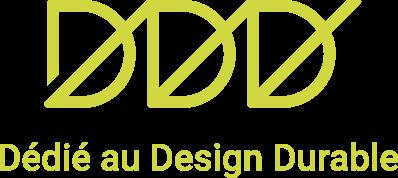 DDD – Dédié au Design Durable
