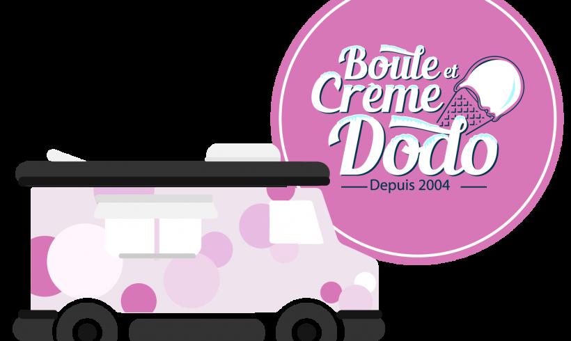 Boule et Crème Dodo inc.