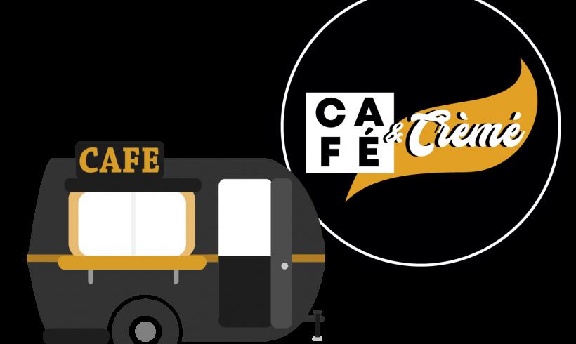 Café & Crème
