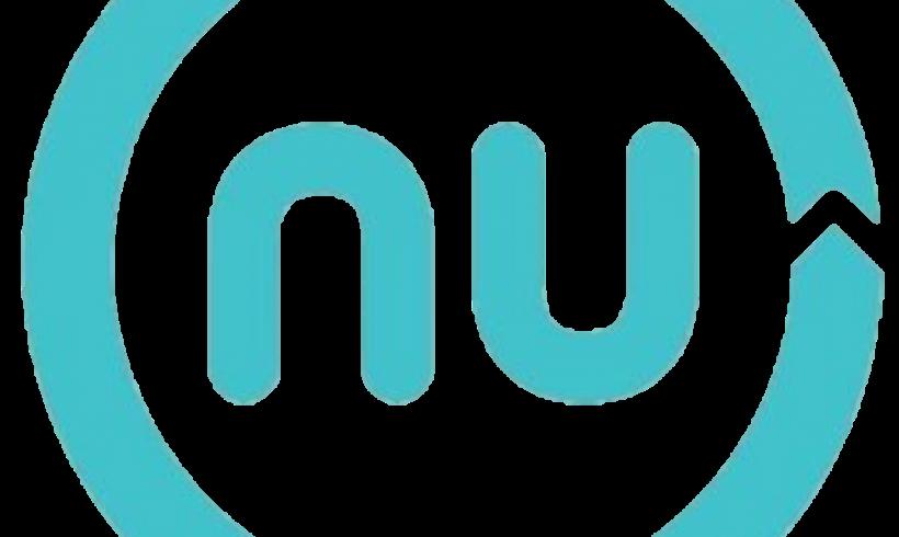 NU Grocery Inc.